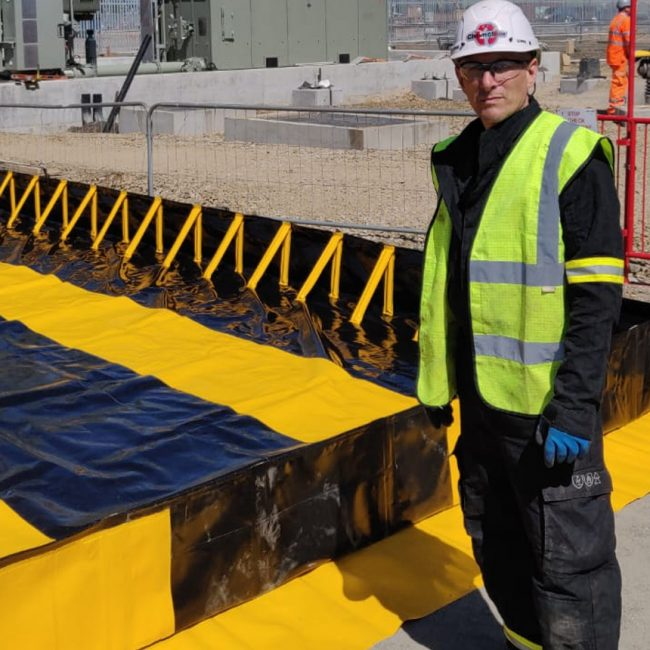 Chemclear-provided-protection-against-oil-spillage-at-the-Moray-East-Offshore-wind-power-project-6