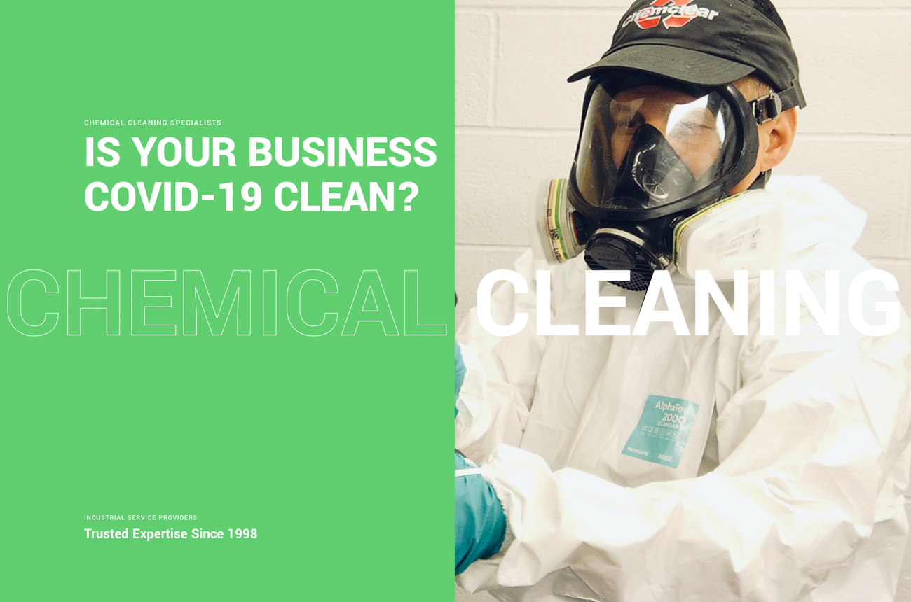 Chemclear-launch-new-website
