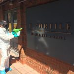 Chemclear-provide-Covid-Secure-deep-clean-for-popular-IL-Cortile-restaurant