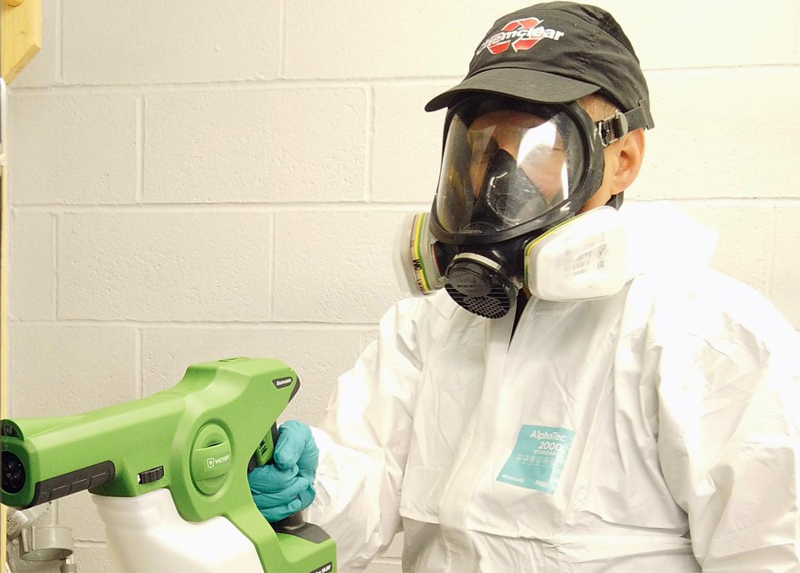 Chemclear-are-chemical-cleaning-experts