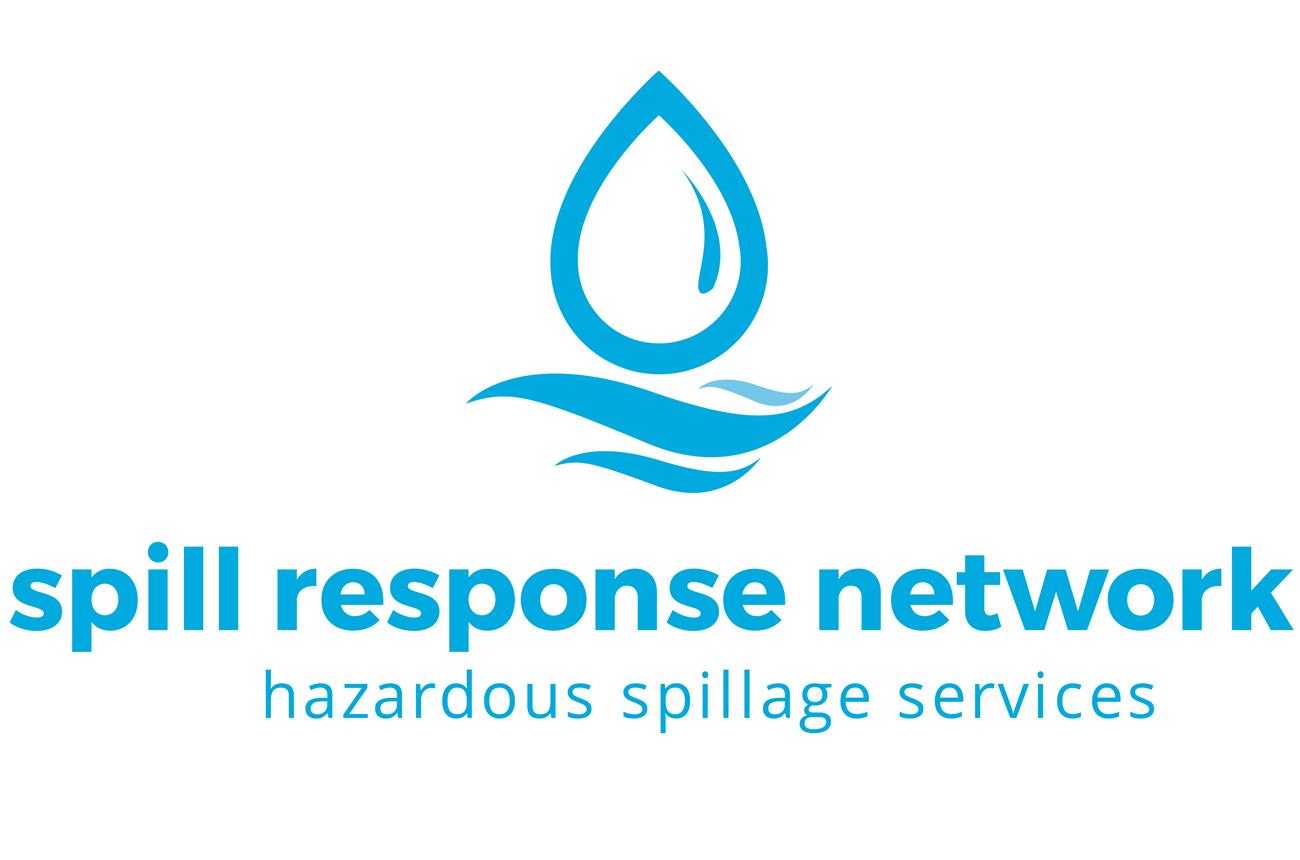Chemclear-founder-Chris-Jones-launches-Spill-Response-Network-emergency-spill-response-service