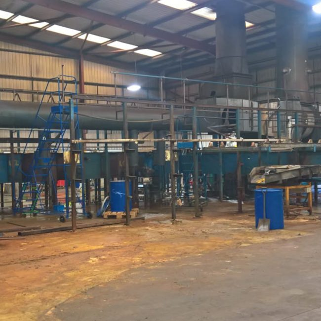 Chemclear-are-plant-decomission-specialists-