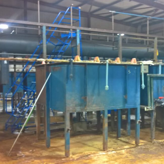 Chemclear-are-plant-decomissioning-specialists-3